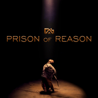 Tailored Haven - Prison of Reason