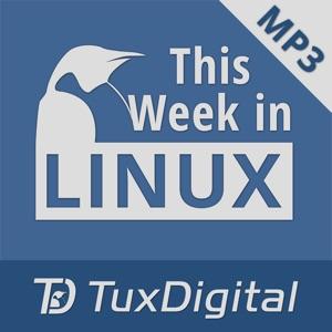 This Week in Linux | Himalaya