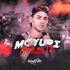 MC Yuri - Rave no 12  arte
