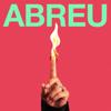 Abreu - Sytyn artwork