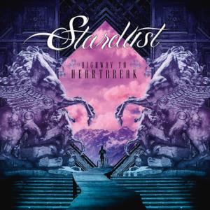 Stardust - Heartbreaker