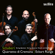 "String Quintet in C Major, D. 956 / Op. Posth. 163 ""Cello Quintet"": IV. Allegretto - Quartetto di Cremona & Eckart Runge"