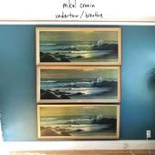 Mikal Cronin - Undertow