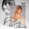 De Sticla (Arty Violin Remix) - Single, Alina Eremia