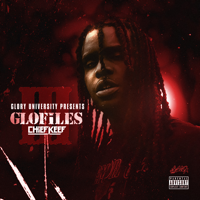 Download Mp3 Chief Keef - The GloFiles, Pt. 3