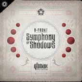 B-Front - Symphony of Shadows (Qlimax 2019 Anthem)