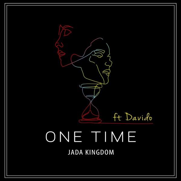 One Time (feat. Davido) - Single