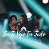 Eu Te Vejo Em Tudo by Casa Worship iTunes Track 1