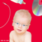 Download lagu Now I'm a Baby - Garrett Watts