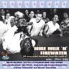 Willie Wright & The Sparklers - Got a Feelin' artwork