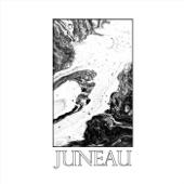 Juneau EP