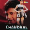 Chandaal
