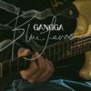GANGGA - Blue Jeans artwork