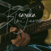 Download Blue Jeans - GANGGA Mp3 and Videos