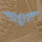 Rodan - Tooth Fairy Retribution Manifesto (The Black Cat, Washington, DC - bonus track)