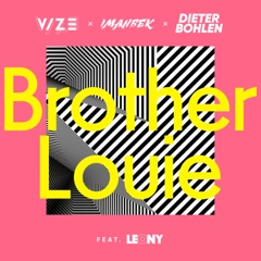 Brother Louie (feat. Leony)