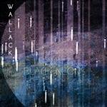 Wallack - Anxiety