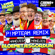 EUROPESE OMROEP | Handjes Handjes Bloemetjesgordijn (Pimpteam Happy Hoempapa Stampwaoge Remix) - Lamme Frans