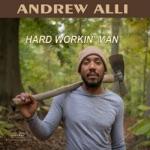 Andrew Alli - Easy Going Man