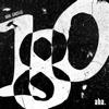Aha Gazelle - 180  artwork
