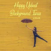Happy Joyful Uplifting Advertising Melodality - Melodality
