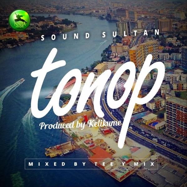 Tonop - Single