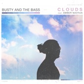 Busty and the Bass - Summer