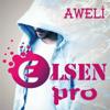 Elsen Pro - Heyat Davam Edir artwork