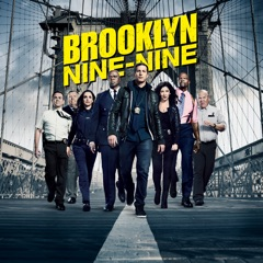 Brooklyn Nine-Nine, Season 7