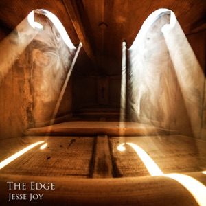 Jesse Joy - The Edge