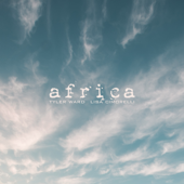 Africa (Acoustic)