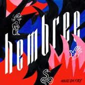 Hembree - Never See It