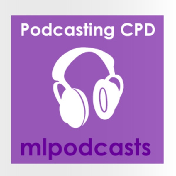 The ML Podcast