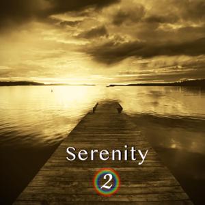 Kimberly & Alberto Rivera - Serenity 2