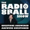Radio8Ball hosted by Andras Jones