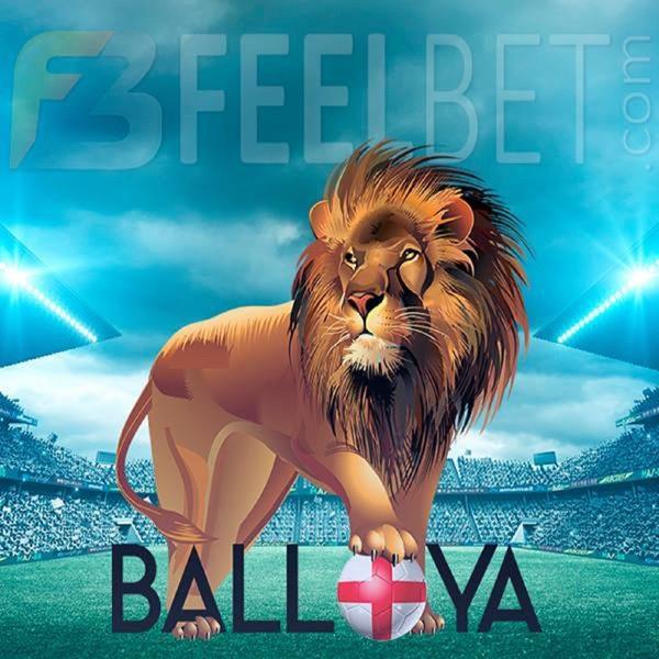 Balløya - En norsk Premier League podcast