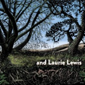 Laurie Lewis - You Are My Flower
