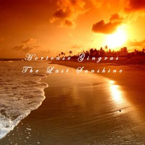 Hortense Gingras - The Last Sunshine