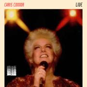 Live - Chris Connor - Chris Connor