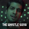 The Whistle Song Single
