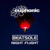Beatsole - Night Flight