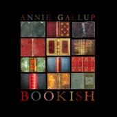Annie Gallup - Sputnik