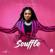 Souffle - Dena Mwana
