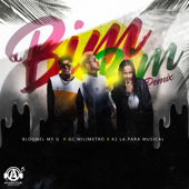 [Download] Bim Bim (Remix) MP3