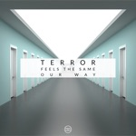 Terror - Our Way (Instrumental Mix)