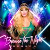 Rebeca - Because The Night portada