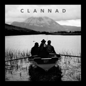 Clannad - Two Sisters