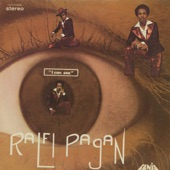Ralfi Pagán - Darling You and I (Together)