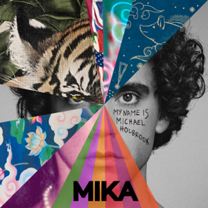 MIKA - Ready To Call This Love feat. Jack Savoretti