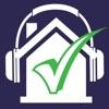 Mortgage Talk Show - AM950 The Progressive Voice of Minnesota